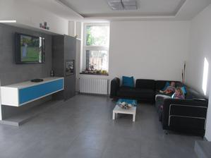 obývák je komplet :-)