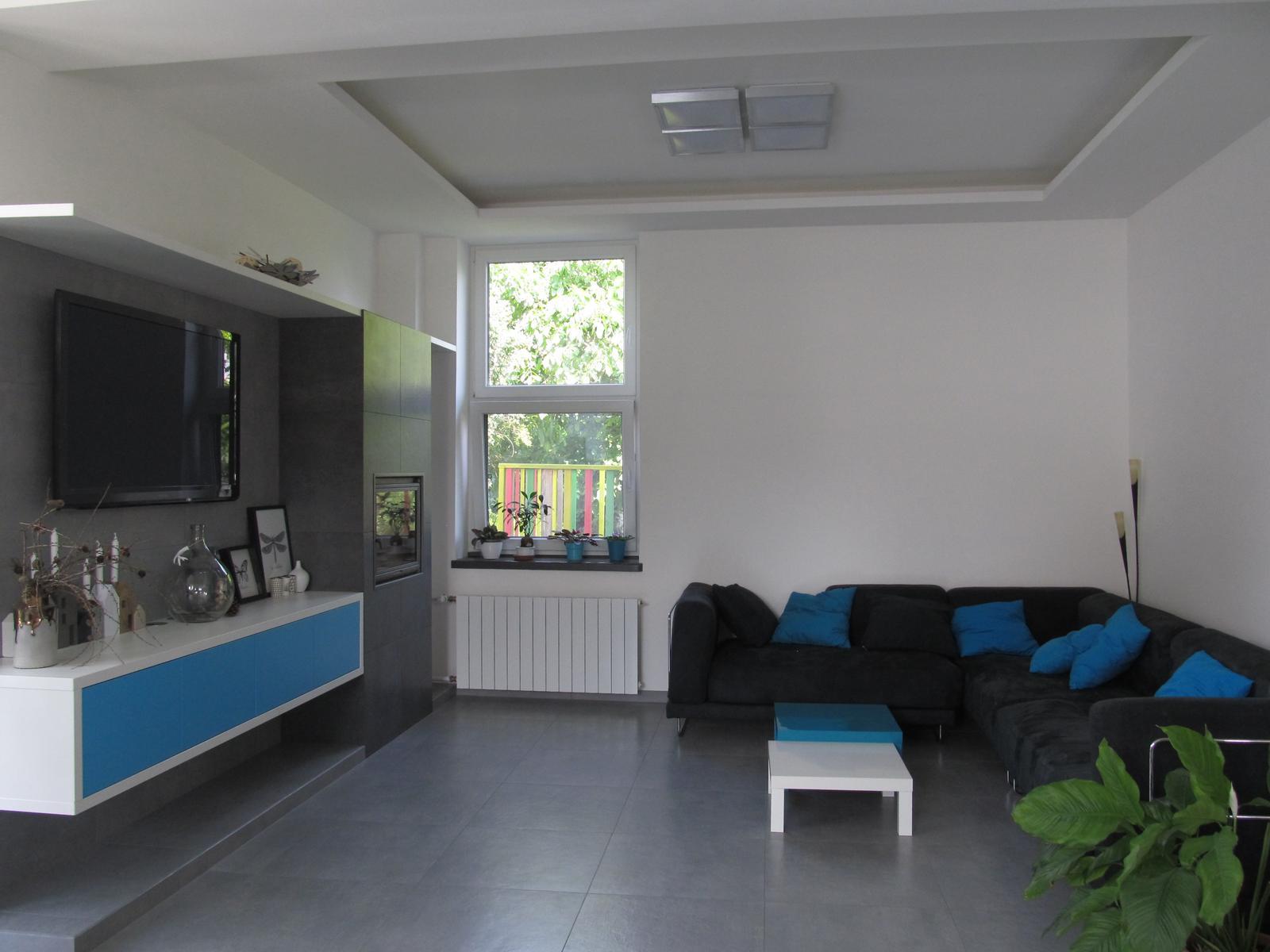 Naše bydlení - Obrázek č. 52