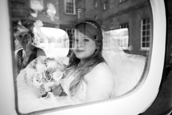 Sophie Hall{{_AND_}}Stuart Gillies - Obrázok č. 23
