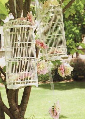 Letná svadba :) - Obrázok č. 35