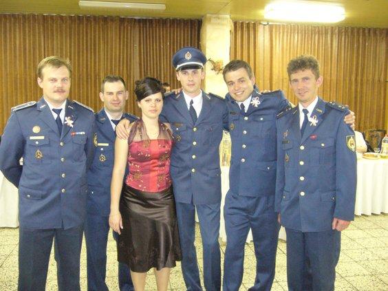 Lenka{{_AND_}}Romanko - Obrázok č. 35