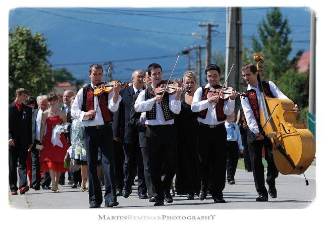 Katka Dávidíková{{_AND_}}Mirko Marčičiak - Obrázok č. 9