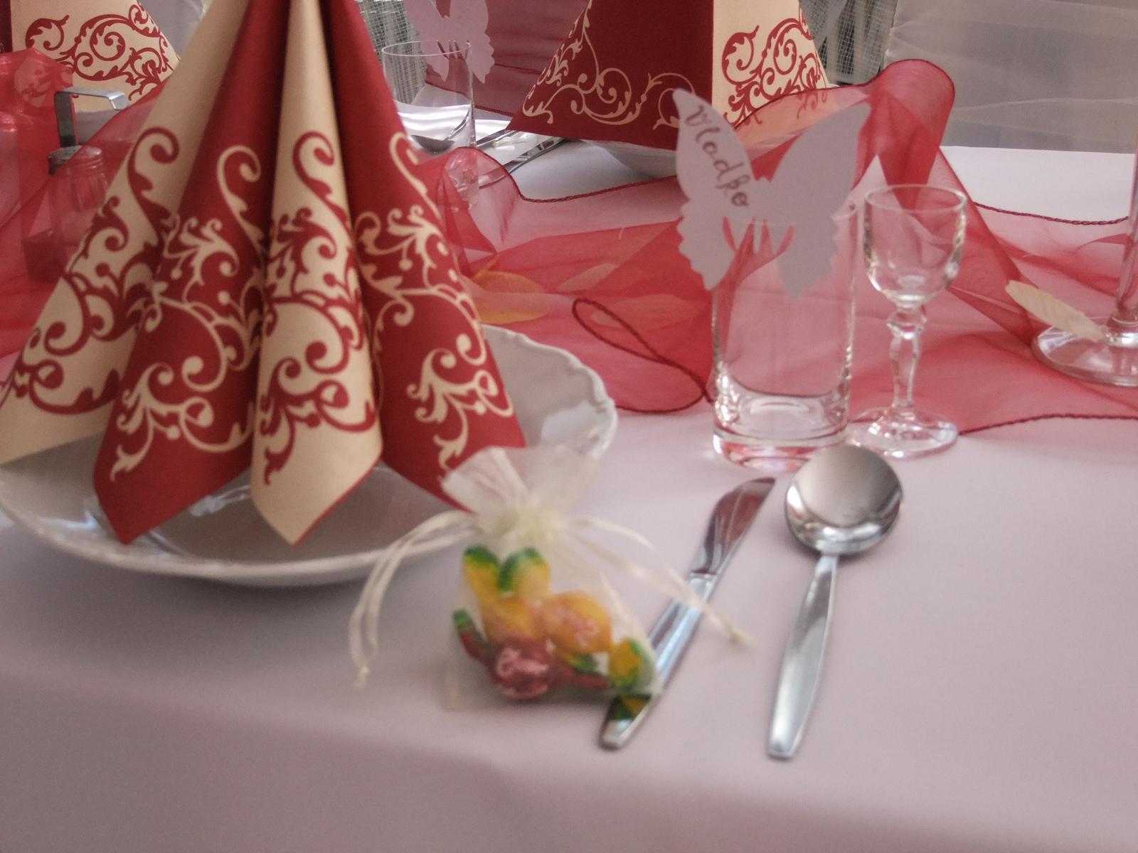 Svadobný salón - Svadobné Centrum Valentíny - Obrázok č. 3