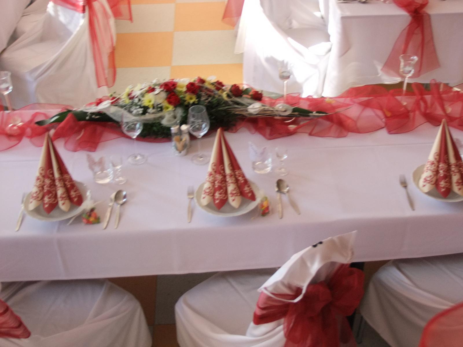 Svadobný salón - Svadobné Centrum Valentíny - Obrázok č. 10