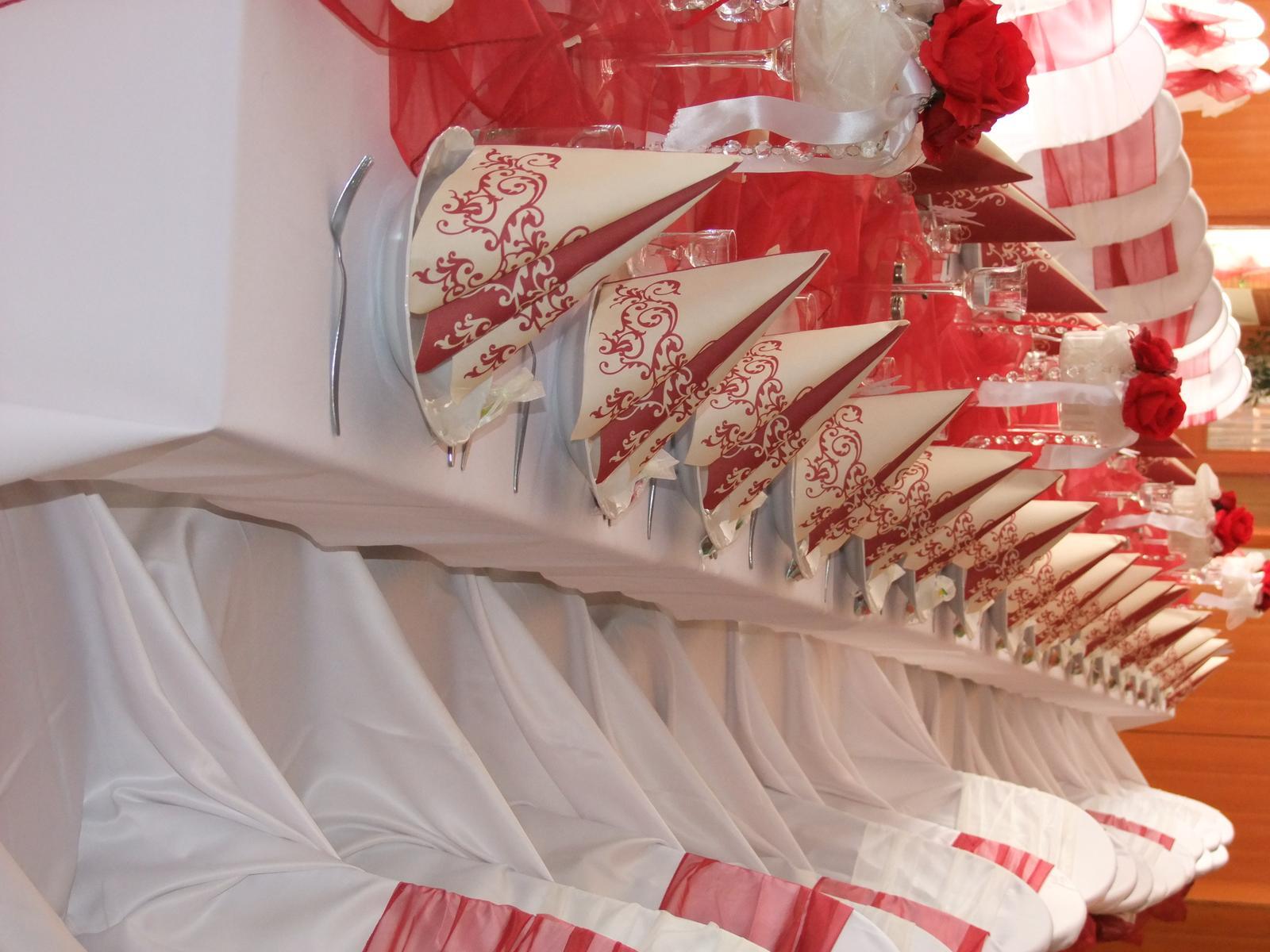 Svadobný salón - Svadobné Centrum Valentíny - Obrázok č. 14