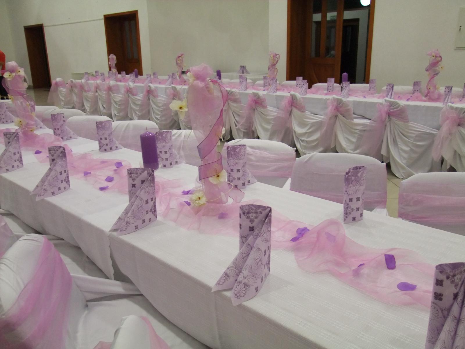 Svadobný salón - Svadobné Centrum Valentíny - Obrázok č. 11