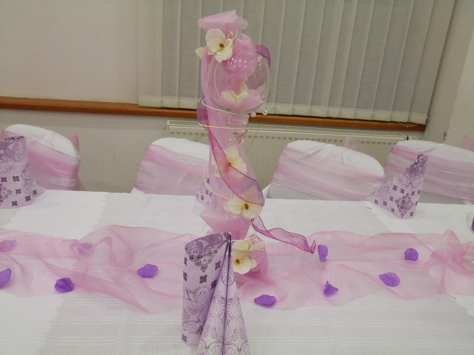 Svadobný salón - Svadobné Centrum Valentíny - Obrázok č. 13