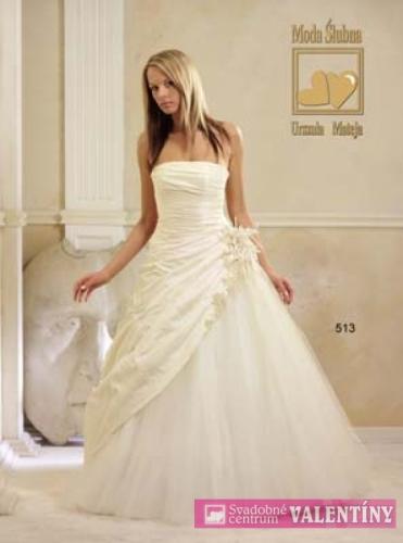 Svadobné šaty na predaj Výpredaj od  50€ do100€ - Obrázok č. 10
