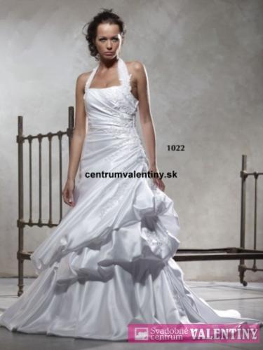 Svadobné šaty na predaj Výpredaj od  50€ do100€ - Obrázok č. 14
