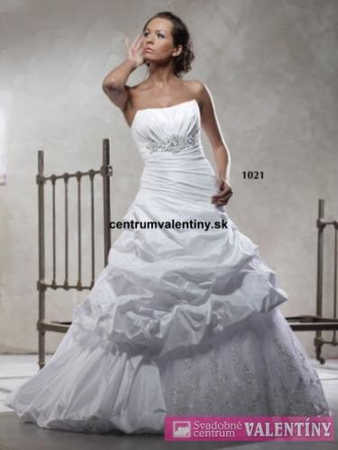 Svadobné šaty na predaj Výpredaj od  50€ do100€ - Obrázok č. 15