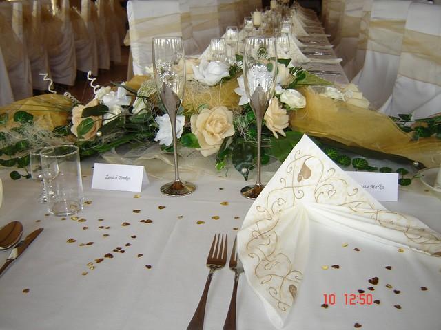 Svadobné centrum Valentíny - Obrázok č. 82