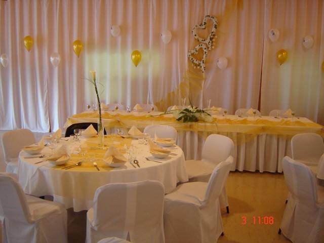 Svadobné centrum Valentíny - Obrázok č. 81