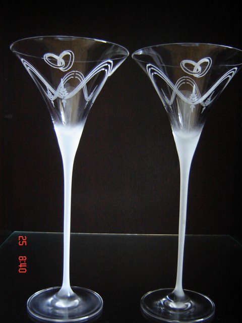Svadobné centrum Valentíny - Obrázok č. 46