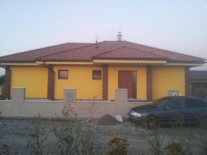 Nas dom javijani 1 - Obrázok č. 314