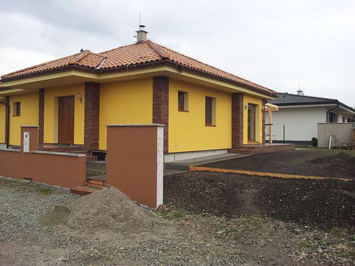 Nas dom javijani 1 - Obrázok č. 315