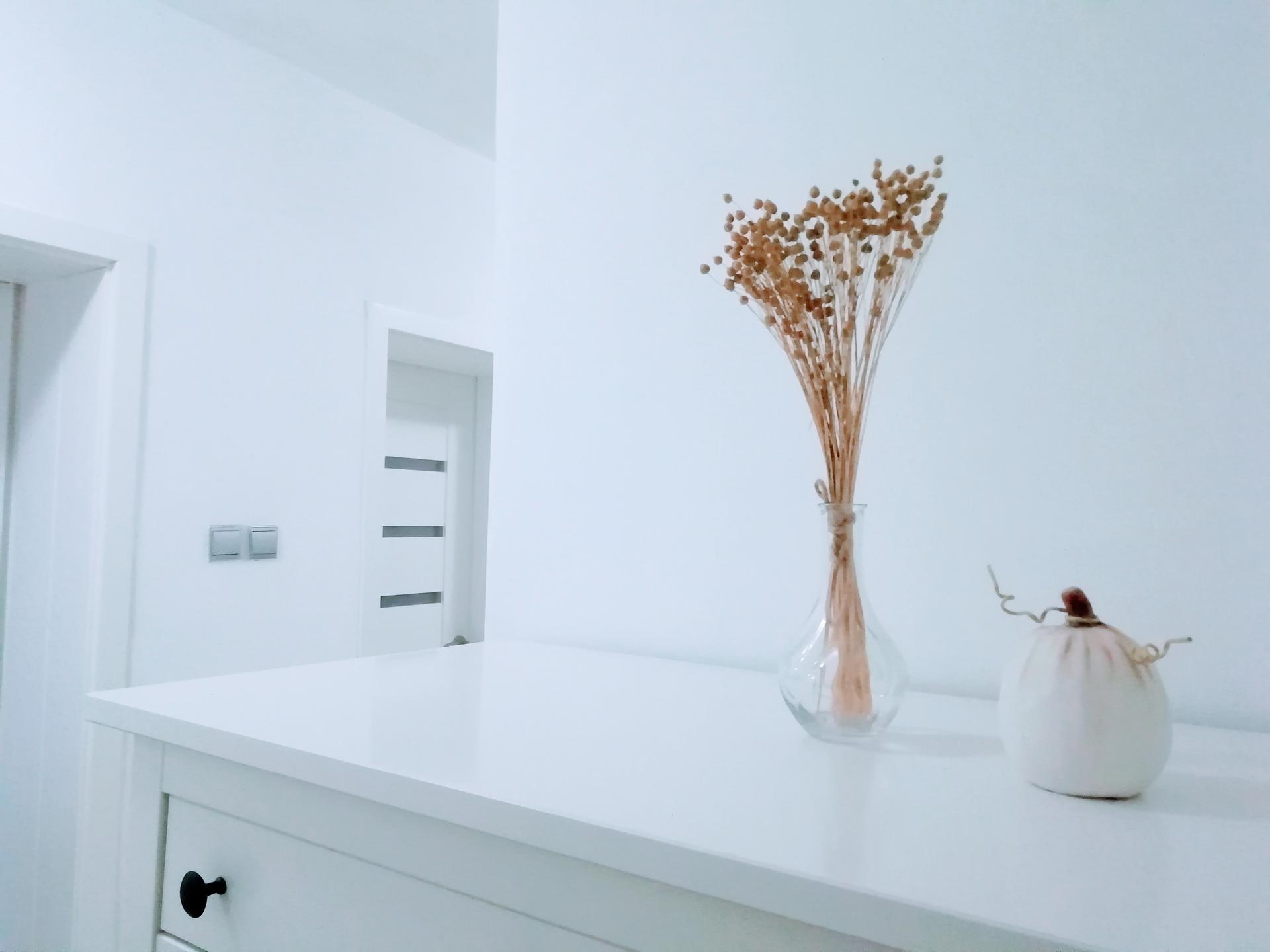 Prerábka kúpeľne, wc a chodby v byte - Obrázok č. 24