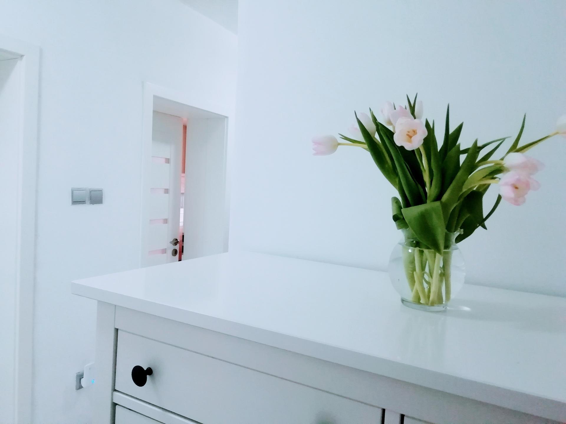 Prerábka kúpeľne, wc a chodby v byte - Obrázok č. 35