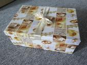 Krabice s mašlí,