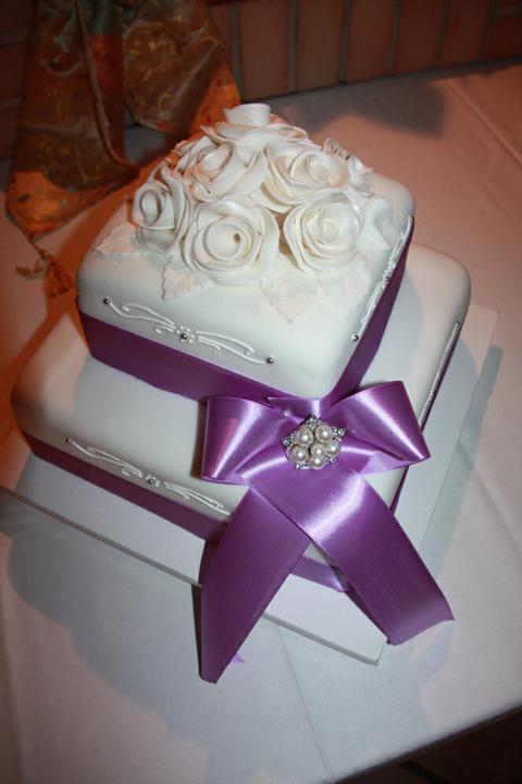 Plány - Svatba 1.9. 2012 - Obrázek č. 36