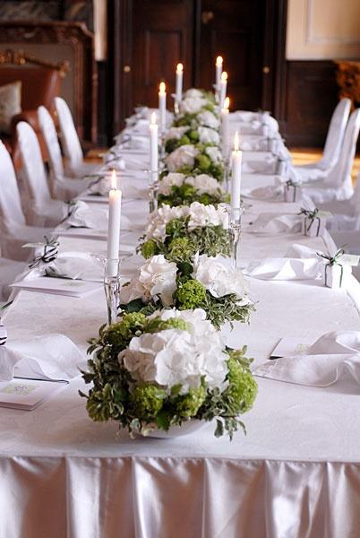 Svatební tabule :) - Pro mne jednoduše svatební....možná jsem v tomhle trošku staromódní :D :D :D