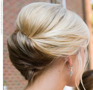 Vlasy...lebo ich už teraz pestujem :) - Obrázok č. 12
