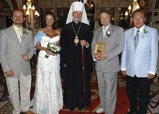 Jany Novákové a Jiřího Adamce