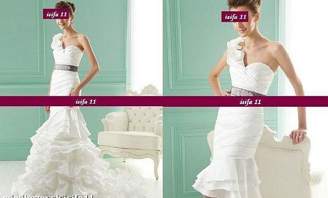Svadobné šaty a oblek - Obrázok č. 52