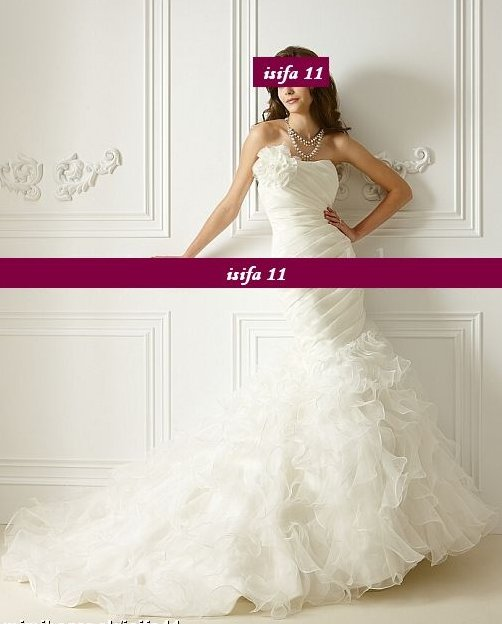Svadobné šaty a oblek - Obrázok č. 77