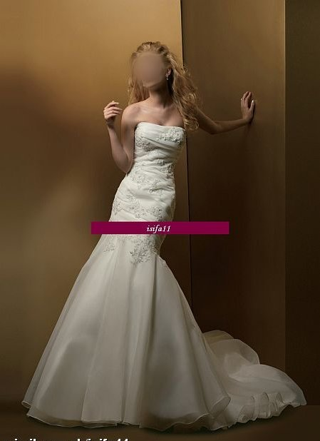 Svadobné šaty a oblek - Obrázok č. 78