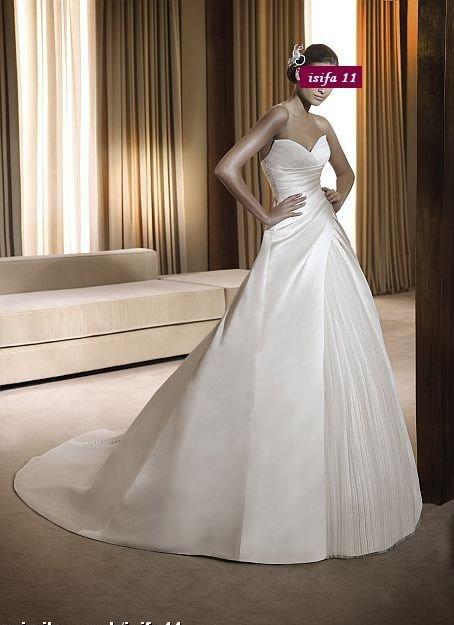 Svadobné šaty a oblek - Obrázok č. 80
