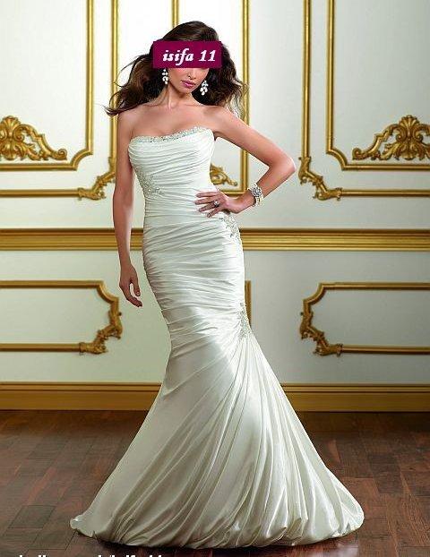 Svadobné šaty a oblek - Obrázok č. 83