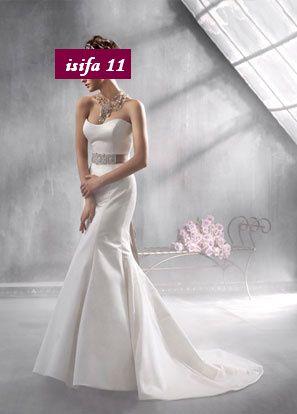 Svadobné šaty a oblek - Obrázok č. 84