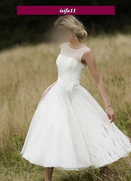 Svadobné šaty a oblek - Obrázok č. 85