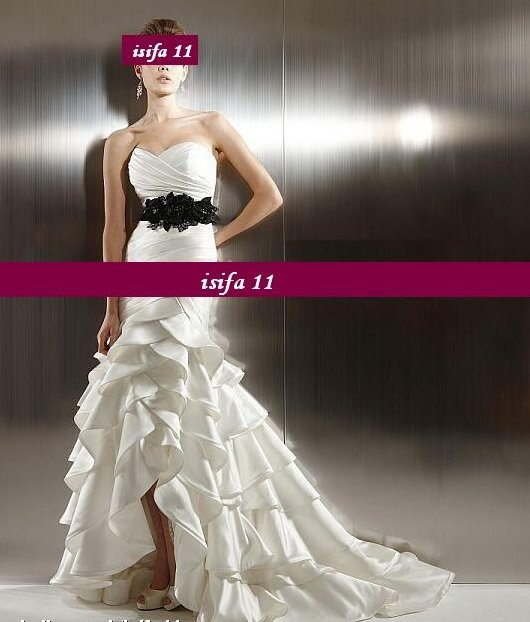 Svadobné šaty a oblek - Obrázok č. 86