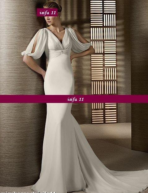 Svadobné šaty a oblek - Obrázok č. 87
