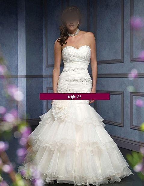 Svadobné šaty a oblek - Obrázok č. 88