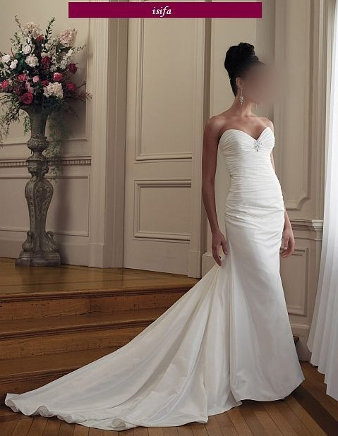 Svadobné šaty a oblek - Obrázok č. 89