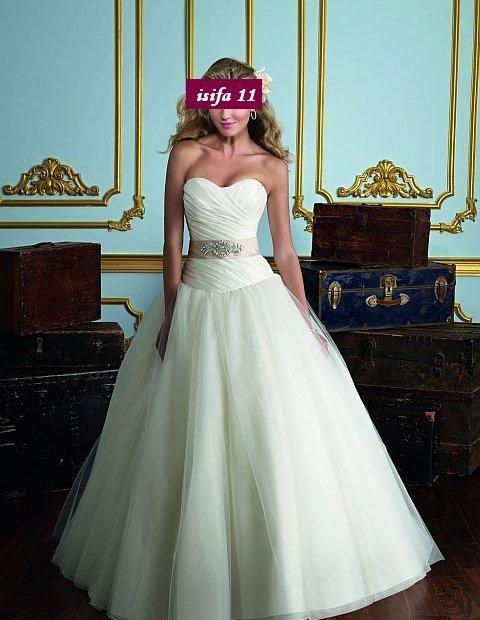 Svadobné šaty a oblek - Obrázok č. 58