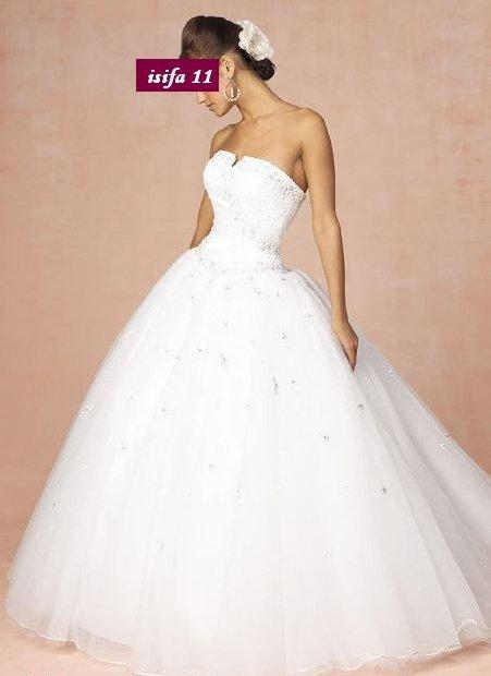 Svadobné šaty a oblek - Obrázok č. 94