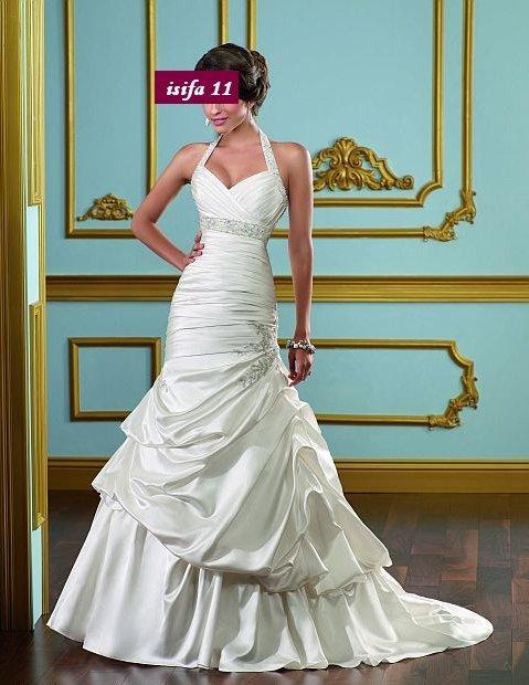 Svadobné šaty a oblek - Obrázok č. 63