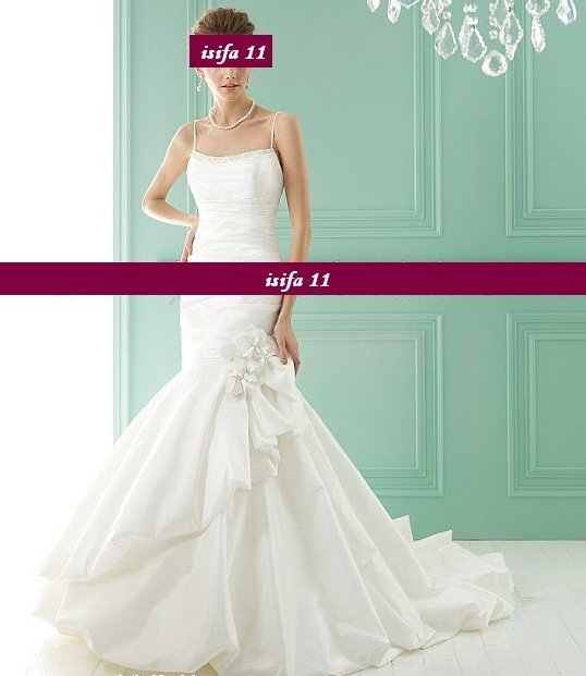 Svadobné šaty a oblek - Obrázok č. 96