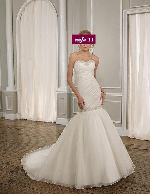 Svadobné šaty a oblek - Obrázok č. 97