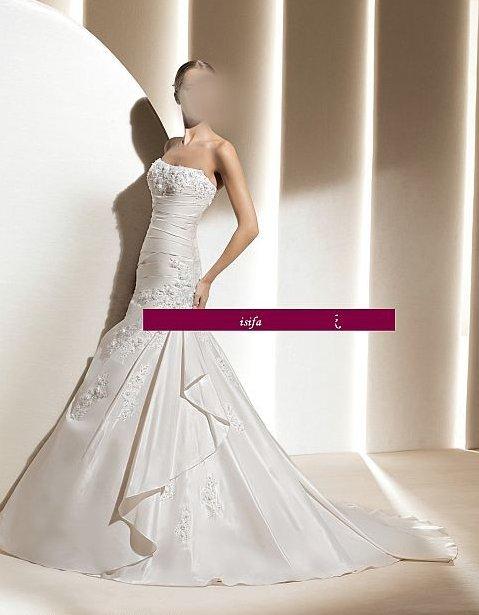 Svadobné šaty a oblek - Obrázok č. 99