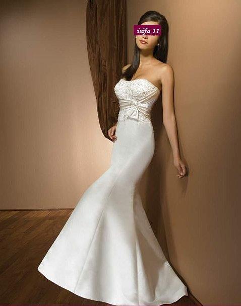 Svadobné šaty a oblek - Obrázok č. 100