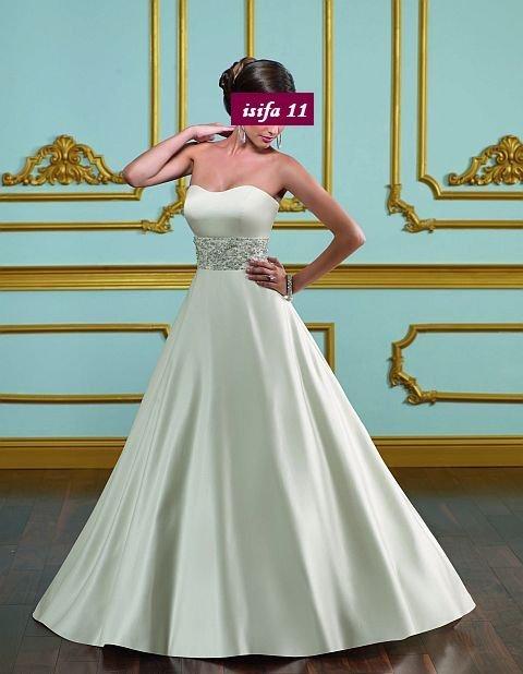 Svadobné šaty a oblek - Obrázok č. 57