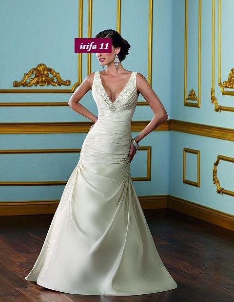 Svadobné šaty a oblek - Obrázok č. 64