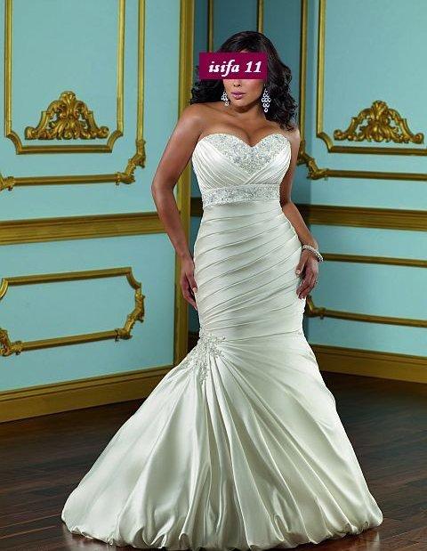 Svadobné šaty a oblek - Obrázok č. 55