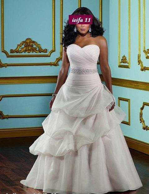 Svadobné šaty a oblek - Obrázok č. 66