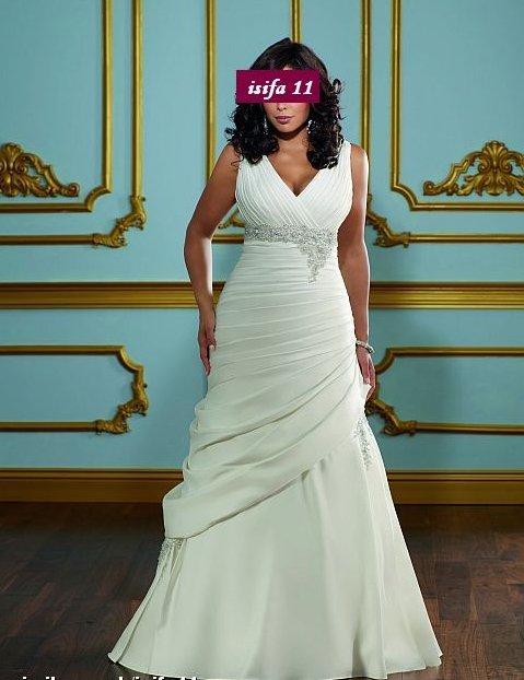 Svadobné šaty a oblek - Obrázok č. 67