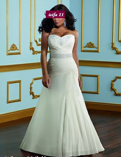 Svadobné šaty a oblek - Obrázok č. 56